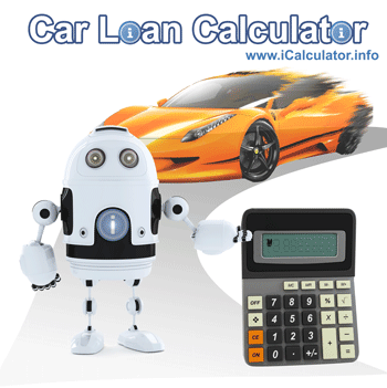 Car Loan Calculator Monthly Repayments Cooking With The Pros